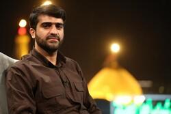 حسینیه سیار دانش آموزی در دهه اول محرم در رشت برپا می شود