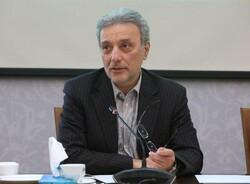 بسیاری از تحولات آموزش عالی برگرفته از دانشگاه تهران است