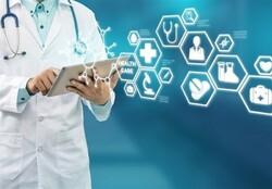 توسعه سامانه الکترونیک در تمام بدنه بیمه سلامت ضروری است