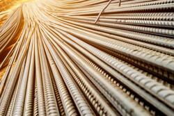  رکوردزنی تولید در فولاد کاوه جنوب کیش/ صادرات فولادی ۲۲ درصد افزایش یافت