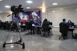 المحصلة النهائية لليوم الاول من الترشح لإنتخابات مجلس الشورى تصل الى 789 شخصا