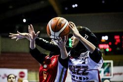 تیم بسکتبال سه به سه بانوان قطعا در انتخابی المپیک شرکت میکند