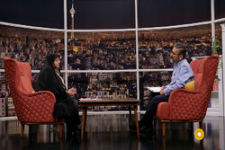 فقه، منبع رجوع ما برای تشخیص مرز میان جهاد و ترور است