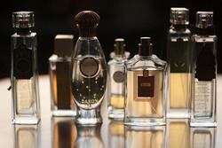 تفاوت عطر، ادوپرفیوم، ادوتویلت و ادکلن در چیست؟
