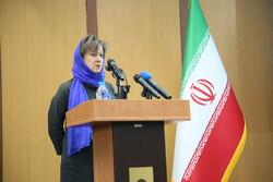 مداخلات سیاسی اجرای توافق اورآسیا را متوقف نمیکند/ افزایش ۲۷ درصدی واردات از ایران