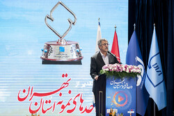 Masoud Khansari