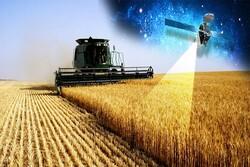 استفاده از فناوری فضایی برای کاهش آسیب های طبیعی به کشاورزان