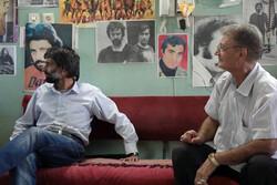 داستان تلخ «سینما چهارباغ»/ زندگی آپاراتچی شیمیایی را روایت کردیم