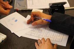 نام نویسی ۳ نفر برای نمایندگی مجلس در حوزه انتخابیه دشت آزادگان