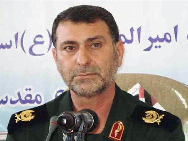 مردم انقلابی ایران همیشه پشتیبان ولایت فقیه هستند