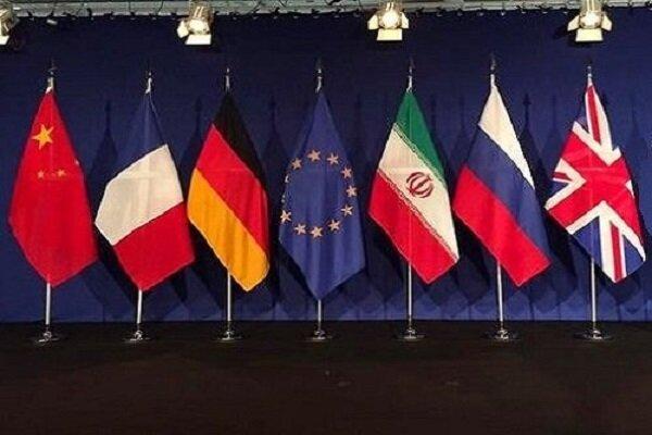 اروپا زمان «سازوکار حل اختلافات برجام» با ایران را تمدید میکند