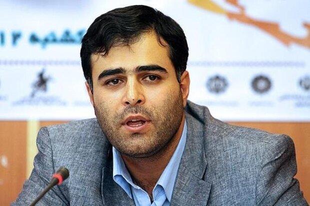 جشنواره «شهرزاد» کشف و نشر قصههای کهن ایرانی را مدنظر دارد