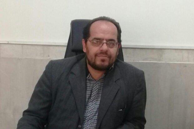 ۲ زندانی جرائم غیر عمد دامغان از محل موقوفات آزاد شدند