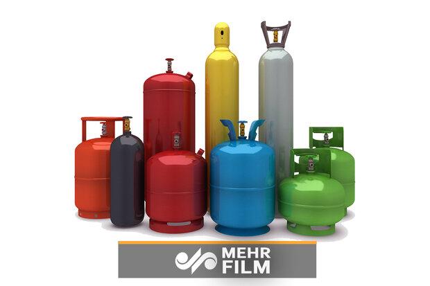 ماجرای کمبود سیلندر گاز در برخی شهرها چیست؟