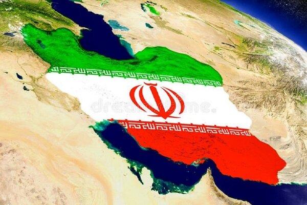 تناقض نتایج نظرسنجیها با ذوق زدگی رسانههای غربی از تحولات ایران