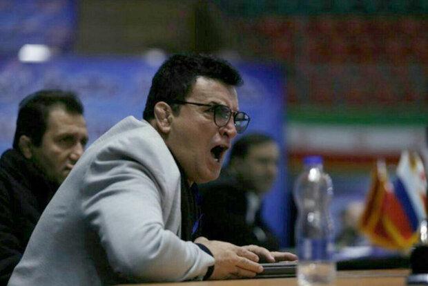 حمله تند بنا به نصیرزاده/ انگار آمار وزارت نفت را اعلام میکرد!