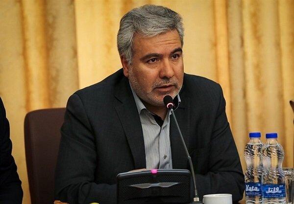 ۱۲ داوطلب کرسی مجلس در تبریز ثبت نام کردند