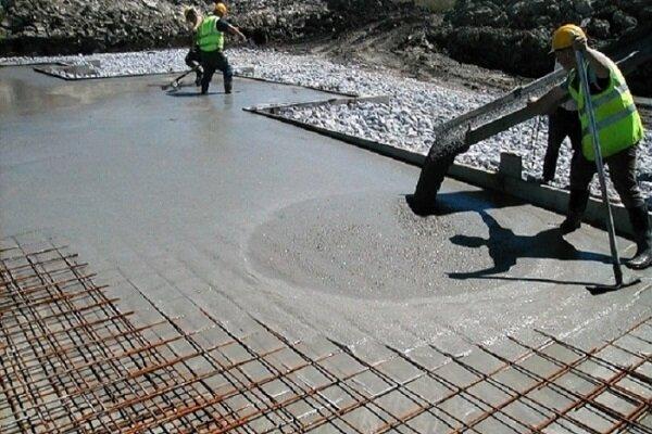 ضرروت ارتقای کیفیت بتن برای افزایش مقاومت ساختمان در برابر زلزله