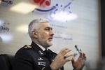 ایران جزو ۵ کشور اول جهان در شناورهای تندرو/ آماده انتقال فناوری ساخت گیربکس به خودروسازان هستیم
