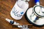 دکتر جهانپور: هیچ واکسنی برای مقابله قطعی با آنفلوانزا وجود ندارد