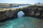 Nusa Penida, a trip you cannot forget