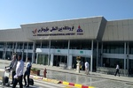 احتمال واگذاری ۹ فرودگاه وزارت نفت به شرکت فرودگاهها