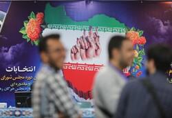 ثبت نام ۳۱ داوطلب نمایندگی مجلس در روز دوم در استان همدان