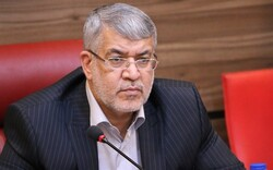 تمدید انتخابات تهران ری و اسلامشهر تا ساعت ۲۴