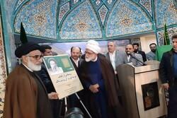 شهید مدرس نماینده واقعی مردم و عصاره ملت بود
