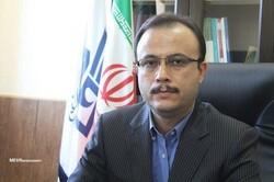 اعتیاد تزریقی و روابط جنسی عوامل اصلی انتقال ایدز در استان بوشهر