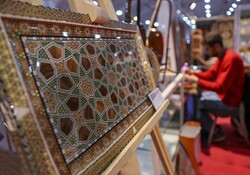 Shiraz to be assessed for being a world city of handicrafts