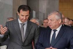 Putin'in özel temsilcisi Lavrentyev, Esad ile İdlib'i görüştü