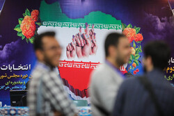 ۳۲ نفر برای انتخابات مجلس در استان سمنان کاندید شدند