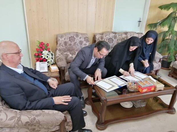 جامعه شورایی زنجان ظرفیت خوبی برای پیشگیری از اعتیاد دارد