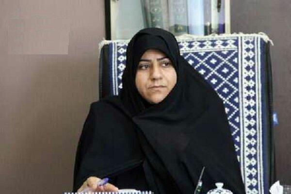هفته پژوهش و فناوری در استان یزد برگزار می شود
