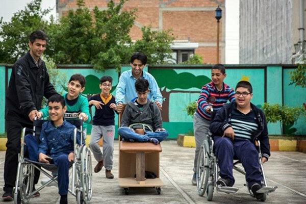 پیام رئیس سازمان آموزش وپرورش استثنایی به مناسبت روزجهانی معلولان