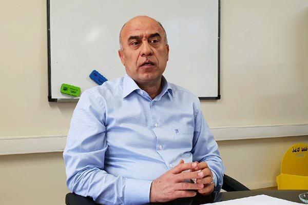 مشارکت ۸۰ درصدی مشترکین شرکت گاز قزوین برای حذف قبوض کاغذی