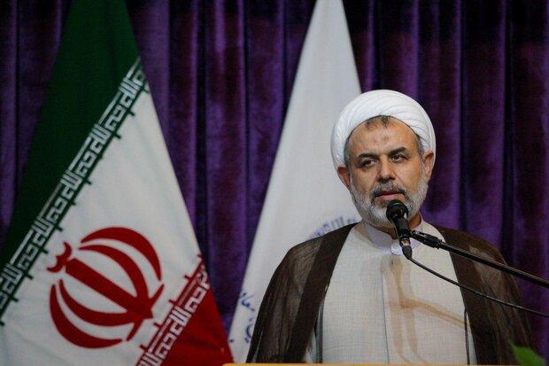مشکلی در زمینه تامین کاغذ در استان اصفهان وجود ندارد