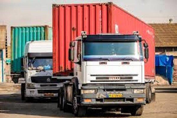 Iraq's KRG, gateway to Iran's presence in lucrative Iraqi, Syrian markets