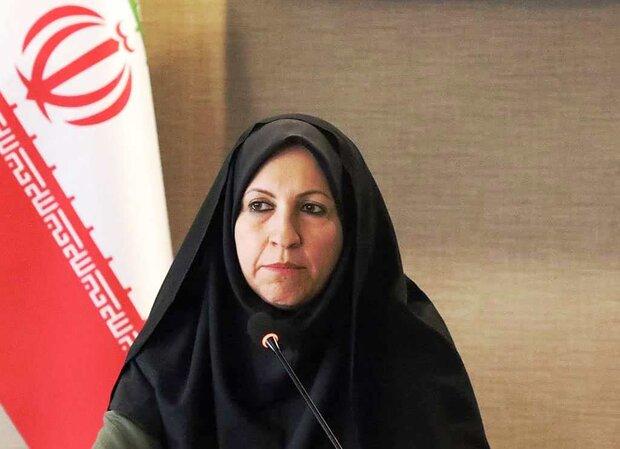 مرکز پایش مسئولیت اجتماعی در اتاق بازرگانی فارس راه اندازی می شود