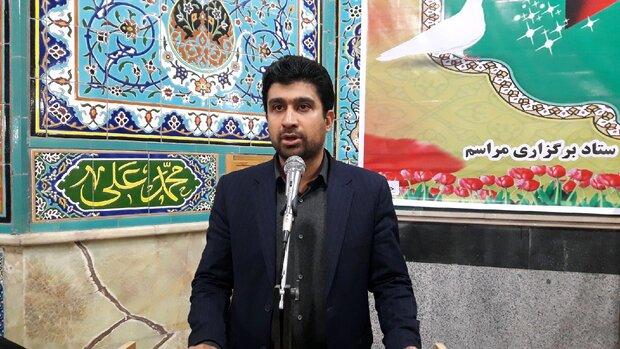 همایش ملی شهید مدرس در سال آینده برگزار می شود