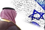 عرب حکام کی مسئلہ فلسطین میں امریکہ اور اسرائیل کے پیروی / عرب اقوام محو حیرت