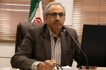 ادارات کرمان تعطیل نیستند