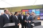 Tehran to host Iran-Turkey Joint Economic Commission on technology