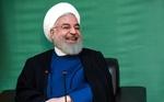 «پشیمانیم»؛ حرف پرتَکرار هواداران روحانی/ سریال اصلاحات برای انتخابات