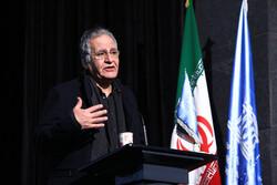 قصه دختران ایران با دیگر سرزمین ها متفاوت است