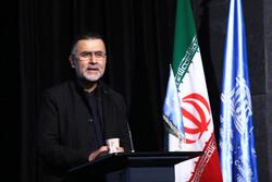 برابری حقوق زنان و مطالبه آن مسئله جهان اسلامی و ایرانی نیست