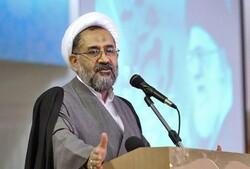 انقلاب اسلامی ایران منشاء فروپاشی و افول آمریکاست