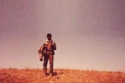 شهید اصغر عدالت مردی از جنس مردم؛ نهایت آرزویش پیروزی اسلام بود