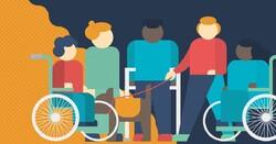 معلولان؛ قشر فراموش شده جامعه ما